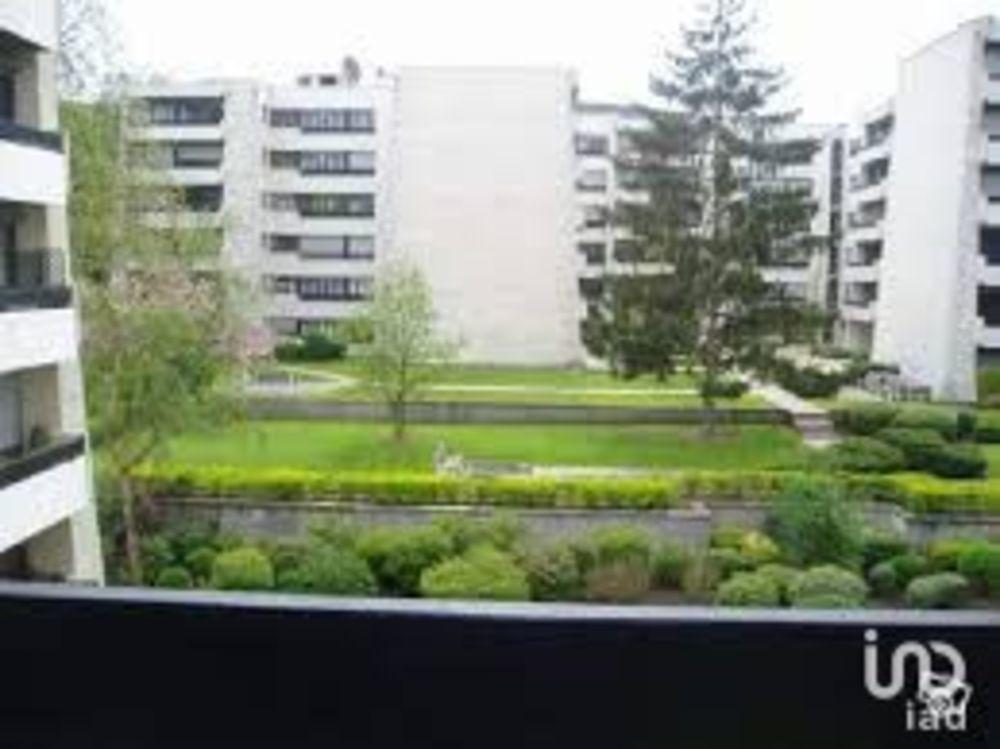 Vente Appartement Vente Appartement 2 pièces Franconville