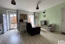 Appartement Thorigny-sur-Marne (77400)