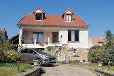 Vente Maison/villa 6 pièces 363000 Saint-Fargeau-Ponthierry (77310)