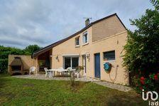 Vente Maison/villa 4 pièces 315500 Éragny (95610)