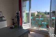 Vente Appartement 3 pièces 163500 Guilherand-Granges (07500)