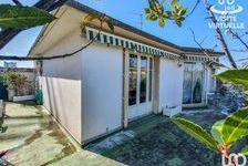 Vente Appartement 4 pièces 840000 La Garenne-Colombes (92250)