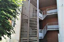 Vente Appartement Vouneuil-sous-Biard (86580)