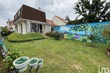 Maison Drancy (93700)