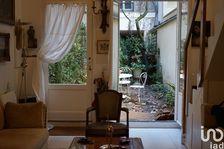Vente Appartement 2 pièces 520000 Paris 15