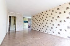 Vente Appartement 4 pièces 244000 Maurepas (78310)
