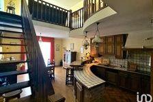 Vente Maison/villa 5 pièces 228500 Halluin (59250)