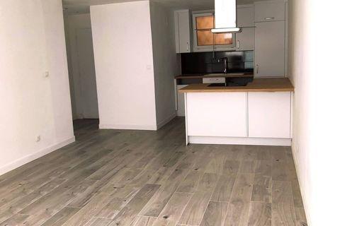 Vente Appartement 2 pièces 215800 Juan Les Pins (06160)