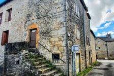 Maison Sévérac-d'Aveyron (12150)