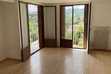 Vente Appartement 4 pièces 138000 Manosque (04100)