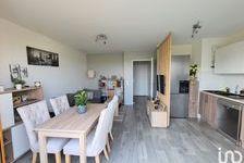 Vente Appartement 3 pièces 244400 Bouffémont (95570)