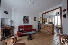 Vente Maison/villa 5 pièces 225000 Combs-la-Ville (77380)