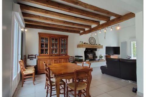 Vente Maison/villa 6 pièces 587600 Rezé (44400)