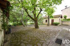 Vente Maison/villa 6 pièces 310500 Portet-sur-Garonne (31120)