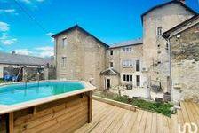 Vente Maison Sévérac-d'Aveyron (12150)