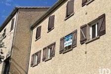 Vente Appartement 3 pièces 97000 Manosque (04100)