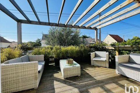 Vente Maison/villa 5 pièces 395000 Mitry-Mory (77290)