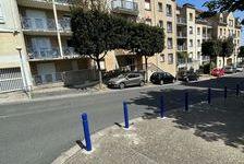 Vente Appartement Cormeilles-en-Parisis (95240)