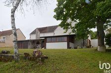 Vente Maison Monéteau (89470)