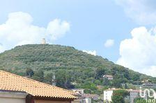Vente Appartement Manosque (04100)