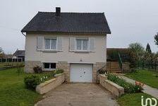 Vente Maison/villa 5 pièces 241000 Beton-Bazoches (77320)