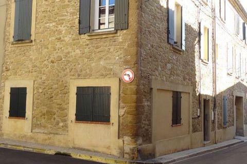Vente Immeuble Aubignan (84810)