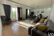 Vente Maison/villa 3 pièces 95000 Colmar (68000)
