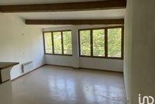 Location Appartement 4 pièces 600 Manosque (04100)