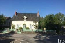 Vente Maison Saint-Honoré-les-Bains (58360)