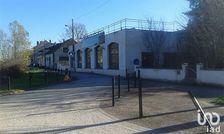 Vente Bâtiment 6 pièces 400000 77130 Montereau-fault-yonne