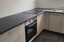 Vente Appartement 3 pièces 60500 Perpignan (66000)