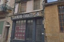 Vente Maison Semur-en-Auxois (21140)
