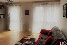 Vente Appartement Amiens (80080)