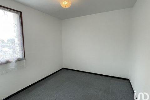 Location Appartement 2 pièces 418 Orange (84100)