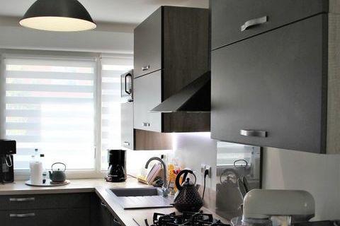Maison Villers-Allerand (51500)