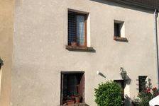 Vente Maison/villa 4 pièces 142000 Jouy-sur-Morin (77320)