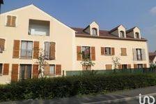 Appartement Savigny-le-Temple (77176)