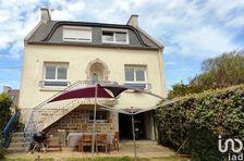 Vente Maison Plouguerneau (29880)