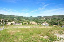 Vente Terrain Manosque (04100)