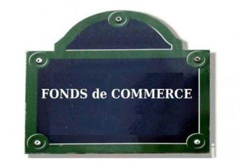 Vente Boutique/Local commercial 52 m² 330000 92250 La garenne-colombes