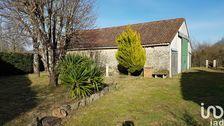 Vente Maison Le Girouard (85150)