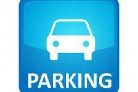 Location Parking / Garage Thiais (94320)