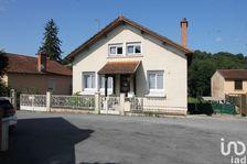 Vente Maison/villa 6 pièces 158000 Firmi (12300)