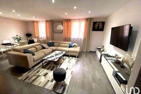 Vente Appartement 4 pièces 158000 Troyes (10000)
