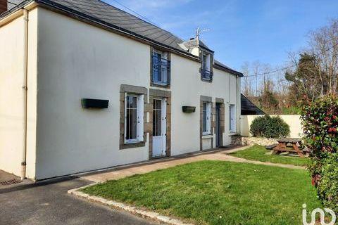 Vente Maison/villa 5 pièces 289500 Saint-Étienne-de-Montluc (44360)