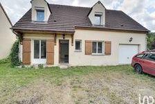 Maison Nogent-le-Roi (28210)