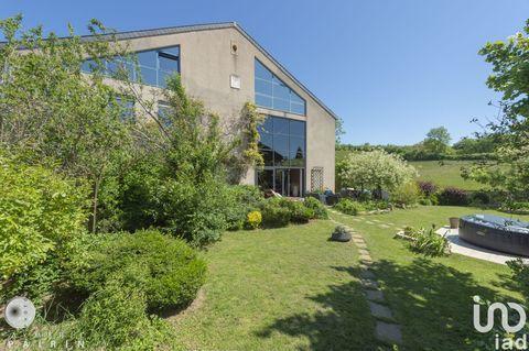 Vente Maison Metz (57000)
