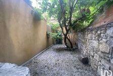 Vente Boutique/Local commercial 25 m² 54500 83000 Toulon