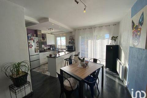 Maison Perpignan (66000)