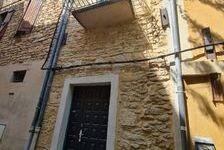 Maison Bagnols-sur-Cèze (30200)